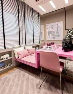 curtidas comentarios architect  interior designer thaisabohrer no instagram also rh pinterest