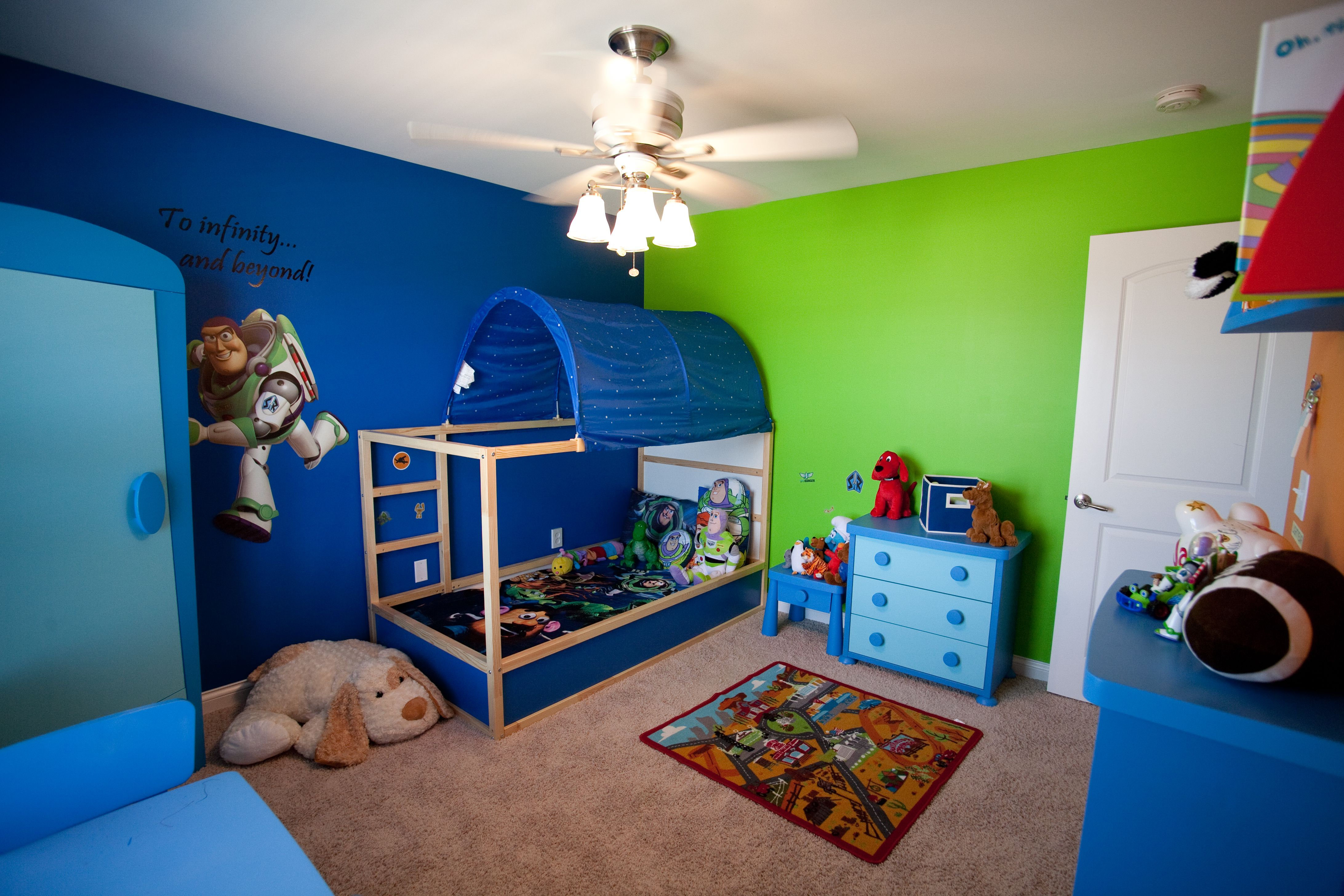 toy story toddler bedroom boy ideas pinterest low toys they have