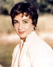 women short hairstyles 1950s