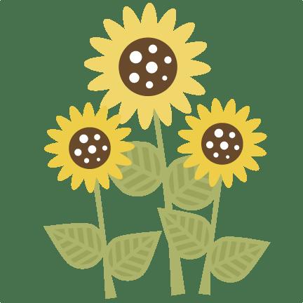 flower clip art clipart free