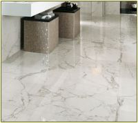 Carrara Ceramic Tile | Tile Design Ideas