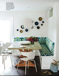 New Home Interior Designs - valoblogi.com
