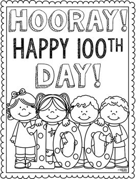 Add this cute coloring page to your list of activities on