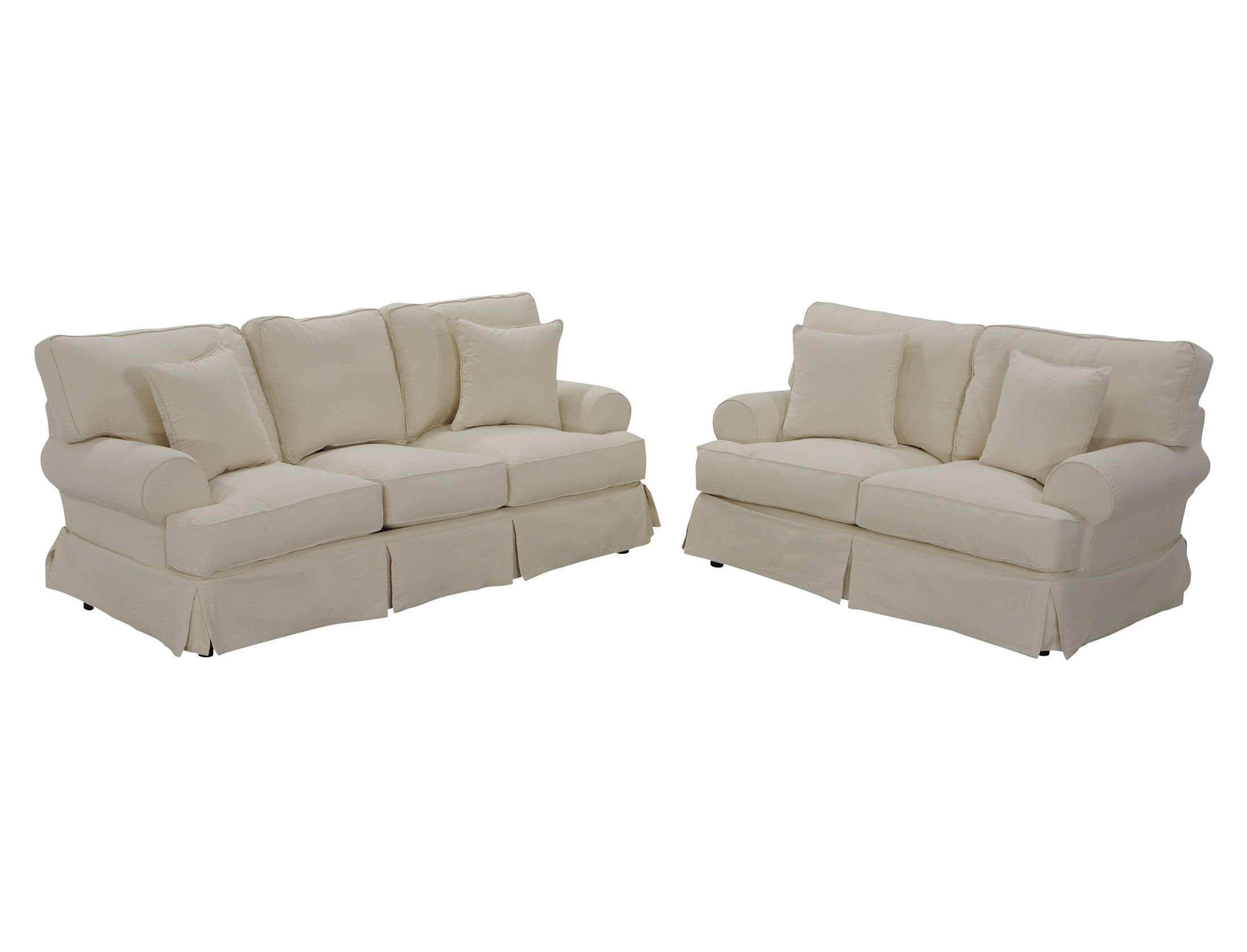 jerome's swivel chairs leg covers for classic slipcover sofa set jerome 39s furniture living