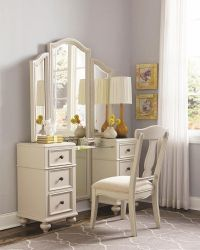 white bedroom furniture teen girl bedroom furniture ideas ...