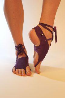 Barebottom Shoes - True Barefoot Shoe