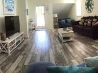 Need a unique look? Bull Barn Oak does the trick! | Floors ...