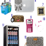 College Student Gift Guide Part 2 Your Life Gifts And