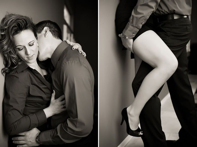 Imgs For Couples Boudoir Photography Pinterest