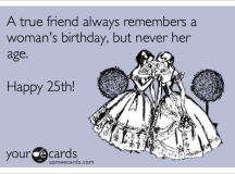 happy-birthday-funny-cards-for-her-7118.png (420×294 ...
