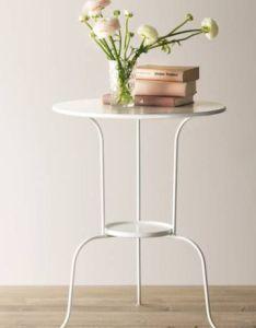 Ikea catalog also bri pinterest interiors rh nz