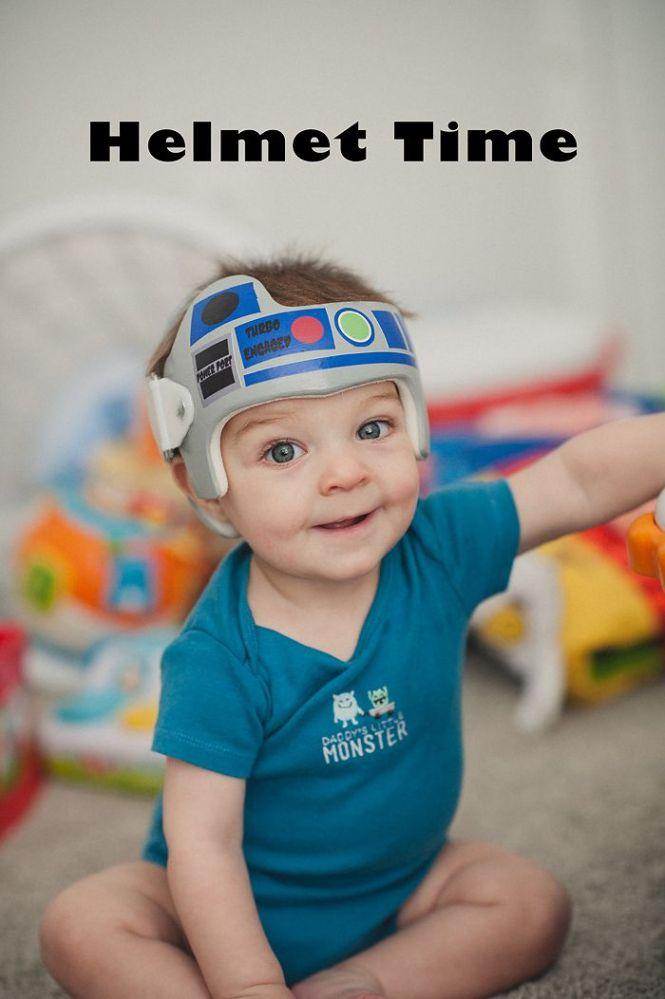 Baby Helmet Flat Head Decals Best Helmet - Baby helmet decals