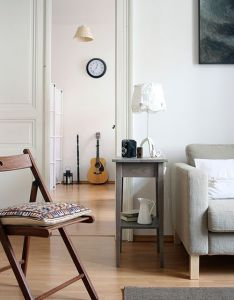 Sneak peek via designsponge also interior design pinterest wood rh