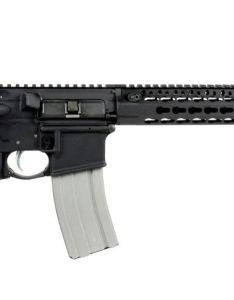 Bcm recce also guns pinterest weapons and rh