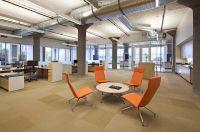 office interior: 27      ...