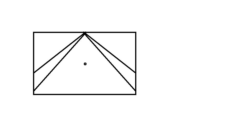 Simple optical illusions make us think about how our eyes