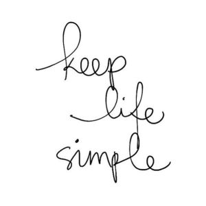 drawings easy simple fonts keep quote posters quotes calligraphy motivational lettering font