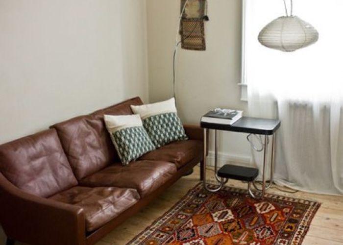 Persian rug http www sarmatiatrading pl kategoria produktu dywany klasyczne carpets rugs pinterest also