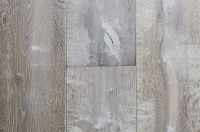 Driftwood Grey | DuChateau Soooo in love with this ...