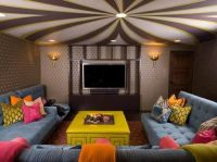 Cheap Basement Ceiling Ideas | basement ceiling options ...