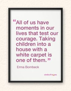 Top home design moms check out our also baby toddlers kids  parenting wisdom wise words and famous quotes rh pinterest