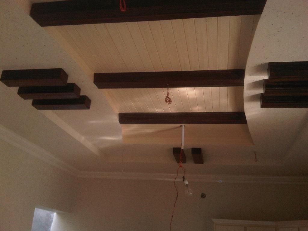 Pop Ceiling Designs Wood Looking For Tips About Woodworking?