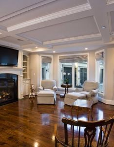 View this mansion home on homes also interior features rh pinterest