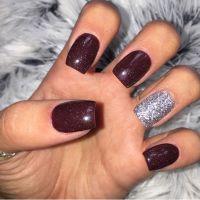 Sns nails | Nails nails nails | Pinterest | Sns nails ...