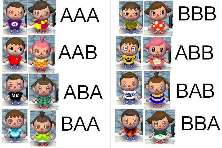 Haha More Face Things Animal Crossing <3 Pinterest Haha