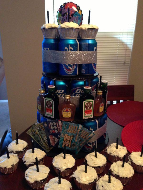 Boyfriend 24th Birthday Gift Ideas