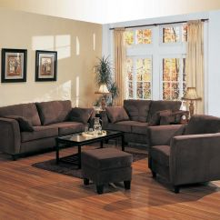 What Colour Walls With Brown Leather Sofa Beds Grand Rapids Mi Wall Furniture Colors That Go