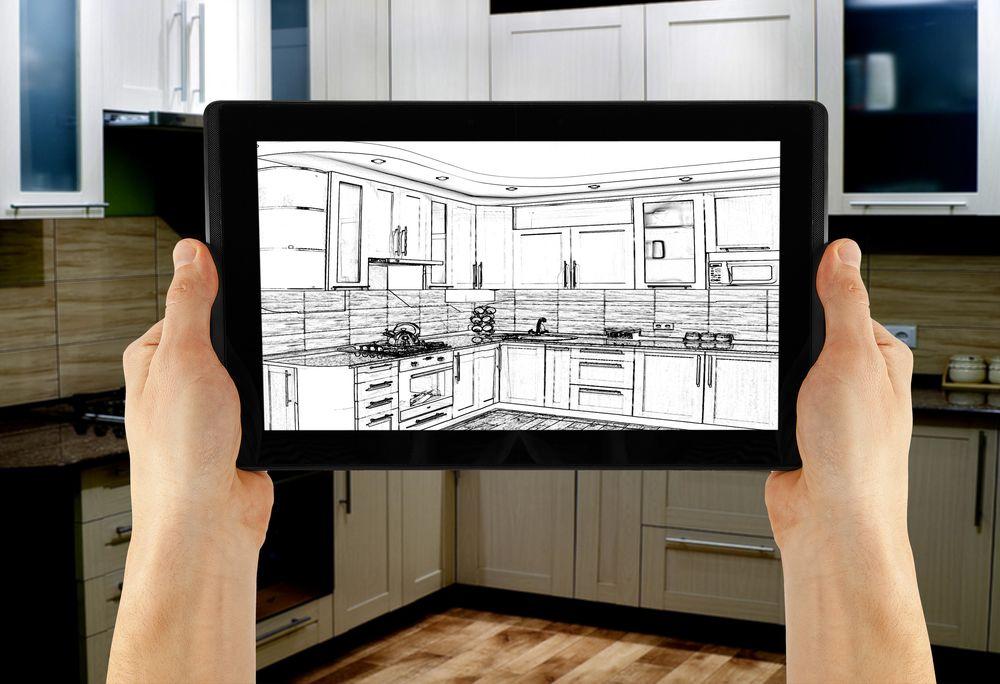 23 Best Online Home Interior Design Software Programs FREE & PAID