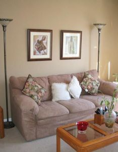 Paint color ideas for small living room decorating happy rooms awesome you best free home design idea  inspiration also colors pinterest neutral rh za