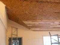 Image detail for -Basement Finishing Product Ideal for ...