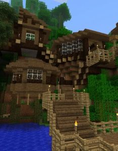 also images about minecraft on pinterest rh