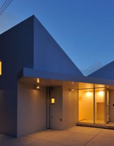 Lsd design co ltd  ckami hiko ki   also house okinawa japan rh pinterest