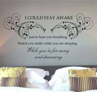 wall quotes images | Buy Aerosmith Quote Wall Art Sticker ...