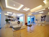 Exclusive Basement Ceiling Remodeling Ideas Low Cost ...