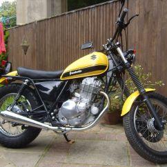 Suzuki Savage 650 Carburetor Diagram Delta Bathroom Faucet Repair Vintage Gn250 - Bing Images