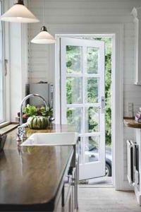 Best 25+ Single french door ideas on Pinterest | Single ...