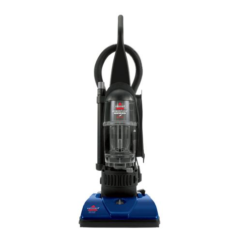 Bissell 3120 Easy Vac Upright Vacuum Parts