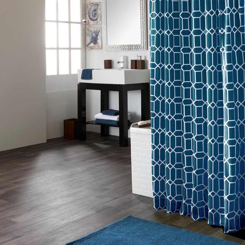 Modern Bouclair Kitchener Adornment - Kitchen Cabinets | Ideas ...