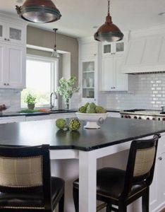House also kitchen backsplash ideas that will impress your guests rh pinterest