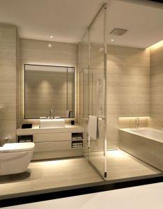 Modern bathroom design also resultado de imagen para hotel soare banos pinterest rh