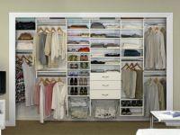 All About Master Bedroom Closet Design / design bookmark ...