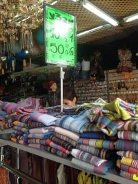 I would love to shop for scarves in Israel!! | Hair Care ...
