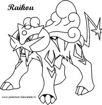 Pokemon Omega Ruby And Alpha Sapphire Coloring Pages ...