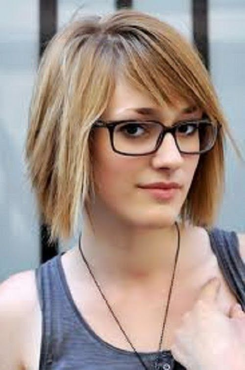 Cute And Simple Hairstyles For Short Hair For School New