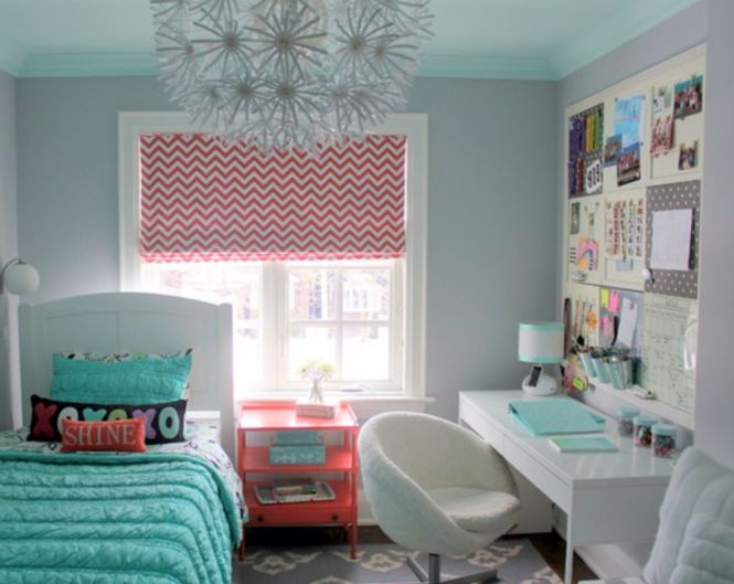 Bedroom Ideas 15 Cool Diy Room For Age S