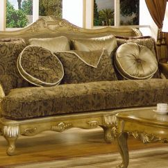 French Sofa Ideas Air Lounge Bed Flipkart Upholstery For Sets